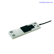 strain monitor load cell sensor