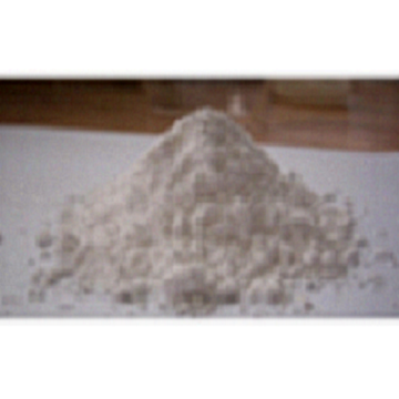 High quality 99.8% - 99.9%Sb2O3 Diantimony Antimony trioxide