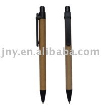 ENVIRONMENT FRIENDLY BALL POINT PEN