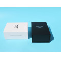 Custom Headphone Retailing Box Earphone Package foam insert