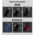 Funda de batería externa para iPhone 6 / 6s / 7/8 de Apple