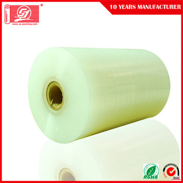 80ga strong clear stretch film