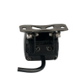 Tailgate Light Camera Car 12-24V Wired Reversing Camera