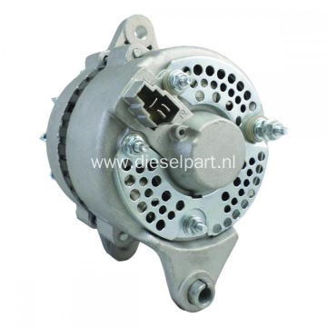 Aftermarket kubota diesel alternator 15471-64010