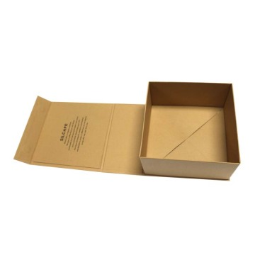 Luxury Collapsible Packaging Box