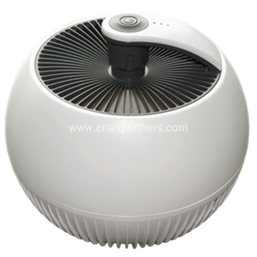 Amazon choice desktop air purifier