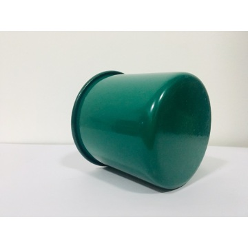 Attractive Color Enamel Mug Go Outdoors