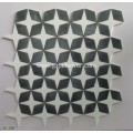 Quality Tile Mosaic for Floor and Wall
