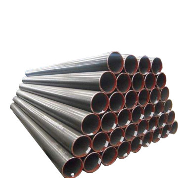 API X60 Straight seam steel pipe