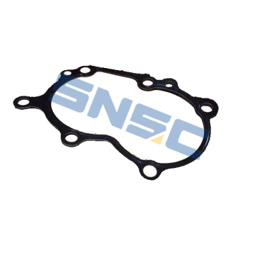 Chery Q22B Q22E CAR PARTS 372-1307041 GASKET-WATER PUMP