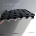 HDPE Dimple Drainage Board for waterproofing