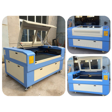 2019 Laser Cutting Machine for Nonmetal Wood/Ayrclic/Paper