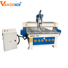 3 Axis CNC Router Machine For Wood Furniture