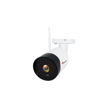 CCTV Camera Outdoor Wireless 4G home Security
