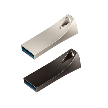 High Speed Mini Pen Drive Memory Stick