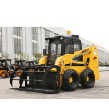 Promotion this month mini rc loader