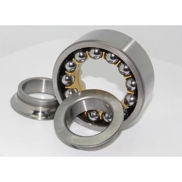 Double Row Angular Contact Ball Bearing (3086215/3215DYM)