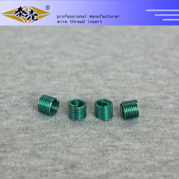 Trustworthy China supplier din 8140 wire thread inserts