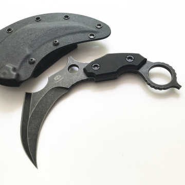 Csgo Cold Steel Training Karambit Knife