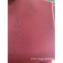 New design woolen suits fabric180S