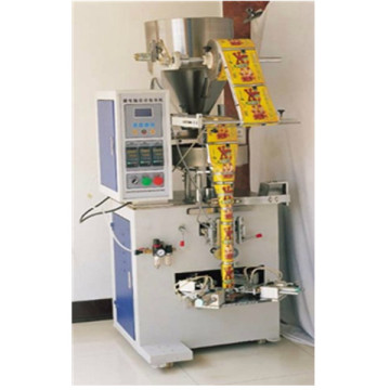New style High speed triangle automatic packaging machine