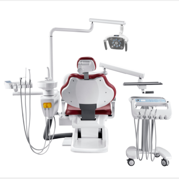Dental chair spare part for clinic