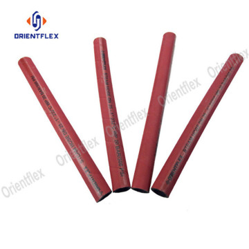 17bar gates rubber steam hose