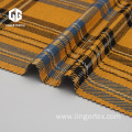Colorful Yarn Dyed Kintted Jacquard Fabric For Dress