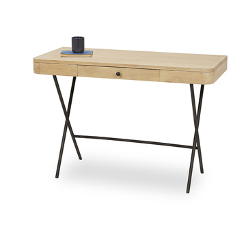Hot on Amazon Office Console Computer Table for Desktops