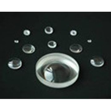 Optical Spherical Lens Series