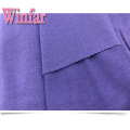 Viscose Knit  95% Rayon 5% Spandex Fabric