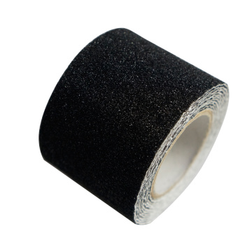 50mm yellow anti slip tape