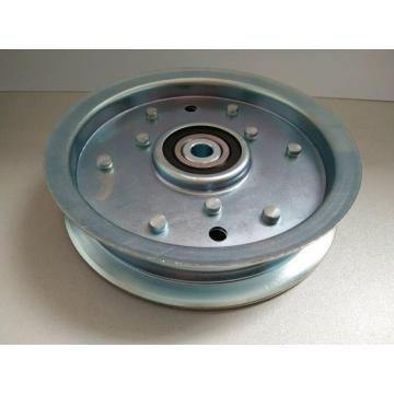 Horticulture lawn mower pulley P1002