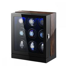 Popular Multi-rotors Watch Winder
