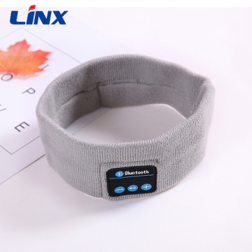 Soft-Stirnband Sports Usage Wireless Ear Phone