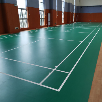 best hot sales PVC flooring