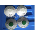 Auto N95 Cup Mask Production Line
