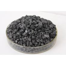 CAC 92 anthracite based carbon additive