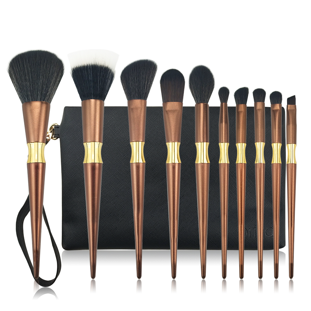 Makeup Tools Kit