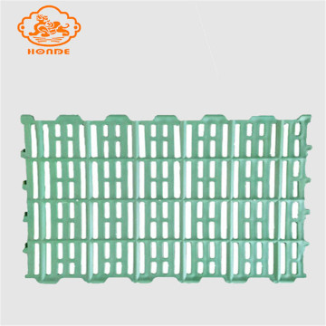 Colorful plastic slats for sale