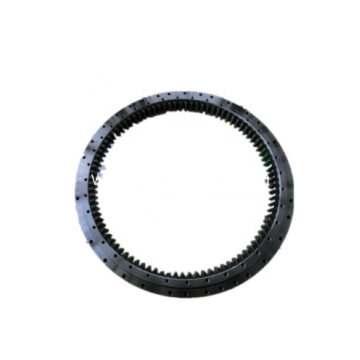Doosan Solar 340LC-V Swing Bearing 2109-1059A Slewing Ring