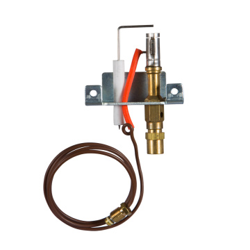 Oxygen depletion sensor Gas Heater ODS pilot burner