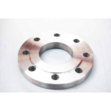Rasied Face Flange Products