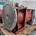 Hot sale ZF reducer series