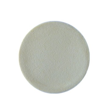 Neutral bio polishing enzyme for textile denim abrasion N-3000