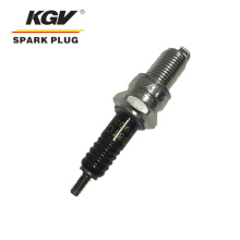 Moto Normal Spark Plug LY D8TC