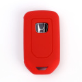 2017 honda civic smart key fob cover rubber