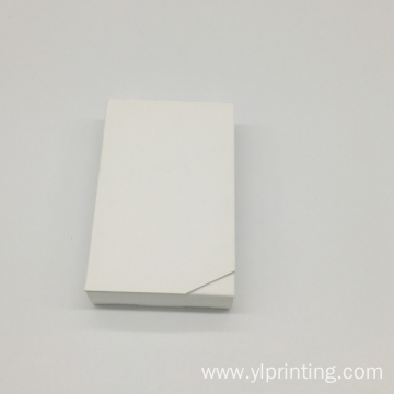 ODM Customized Hardboard Gift Packaging Electronics Boxes