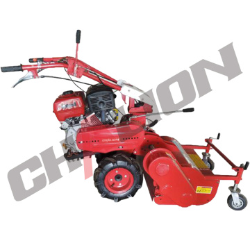 Agriculture Tiller For Sale