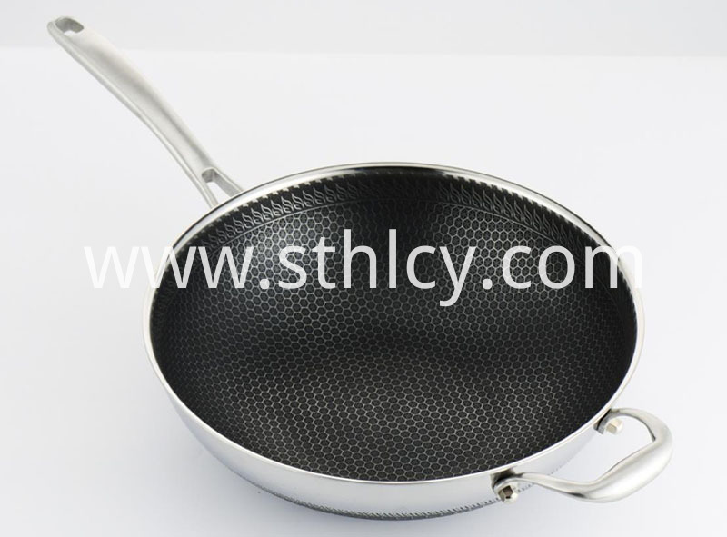Eco-Friendly Cookware Sets (3)
